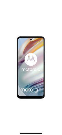 Motorola G60 sigilat