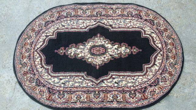 Covor - persan - oval - 100 x 150