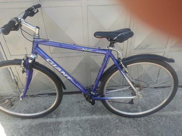"""Велосипед """"Giant"""""""
