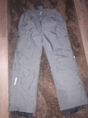Pantaloni ski/schi RECCO marimea M