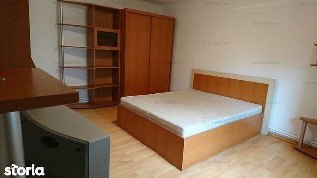 Ocazie ! Apartament 3 camere 13 Septembrie