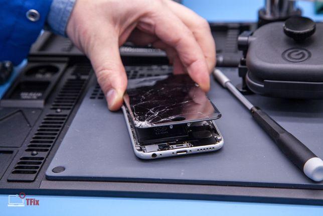 Display Ecran ORIGINAL iPhone 5 5s 5c SE 6 6plus 6s 7 7plus 8 8plus X