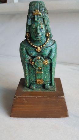 Statueta Mayas