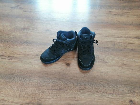 Кецове/маратонки Nike 29,5н.,19см.