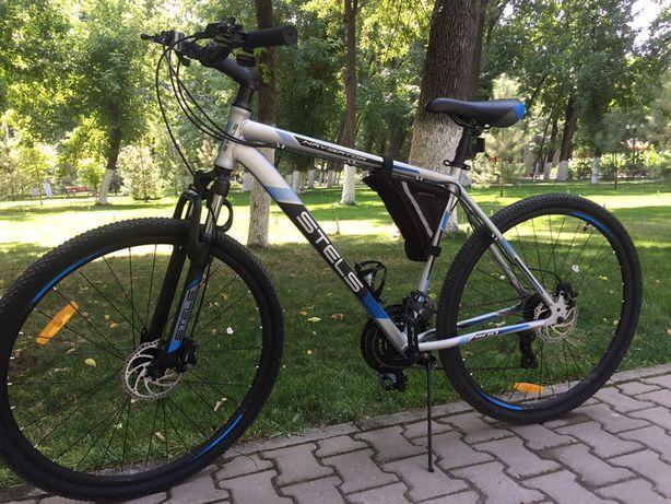 Велосипед Stels 29