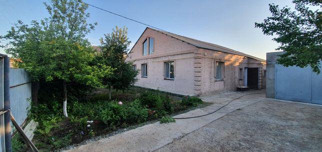 Продам дом в районе Зачаганск