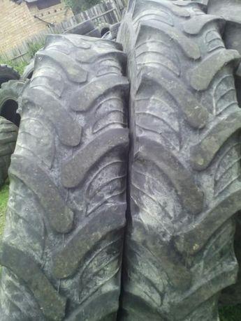 Cauciucuri tractor 11,2R38