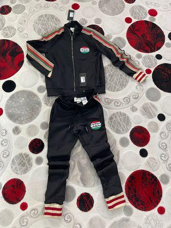 Trening Gucci Calitate Superiora coletie noua 2021 Pret fix 300lei