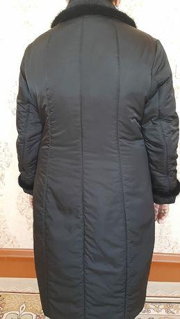 Куртка    сатылады