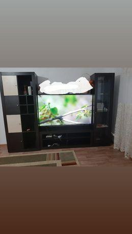 Поставка под телевизор