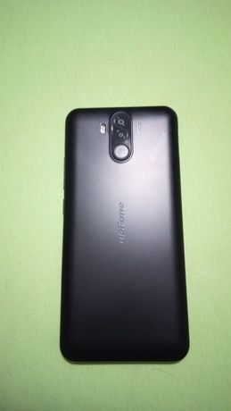 Смартфон ulefone power 3s64/4 GB