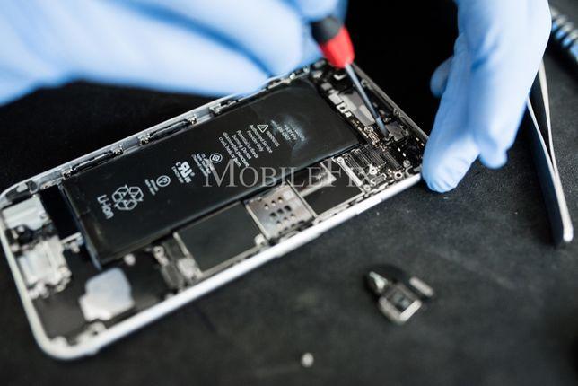 Reparatii iPhone Service iPhone Geam iPhone Schimbare display iPhone