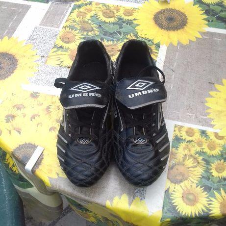 "Футболни обувки ""Umbro"""