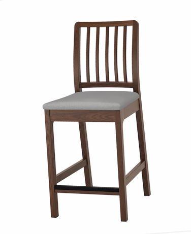 Ikea ekedalen scaun bar Nou