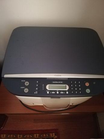 Продам принтер 3 в 1 фирмы CANON