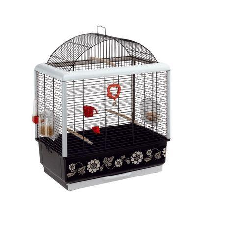 Клетка за Птици Ферпласт
