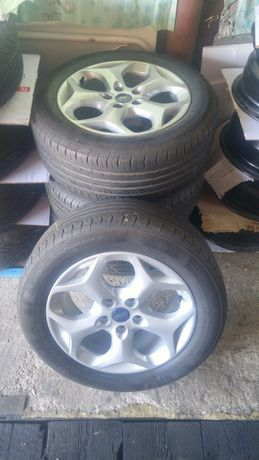 Jante ford 5x108