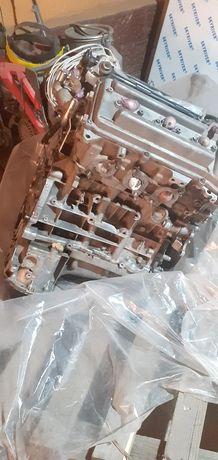 Прадо 120 , двигатель 1GR