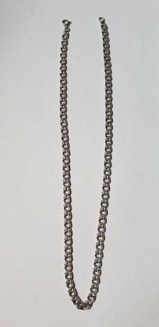 Lantic argint ( damă)