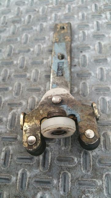 Suport ușă laterală Mercedes Vito 638 fabr 1996-2003