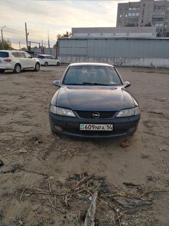 Opel Vectra B продам