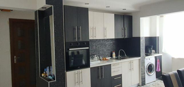 Apartament modern, cu 2 camere  decomandat
