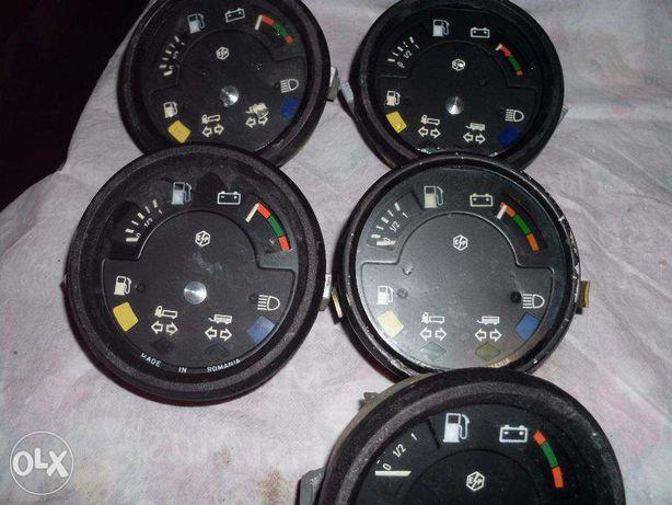 ceas indicator bord auto 12 V