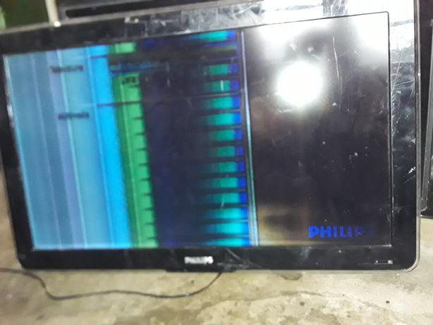 """Vand module tv Philips 37"""""""