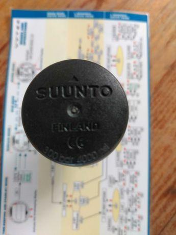 Водолазен трансмитер Suunto.