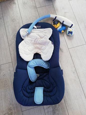 Balansoar bebe Chicco