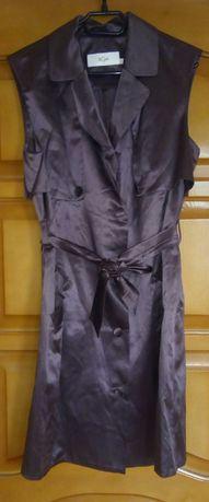 Турецкое платье в отличном качестве