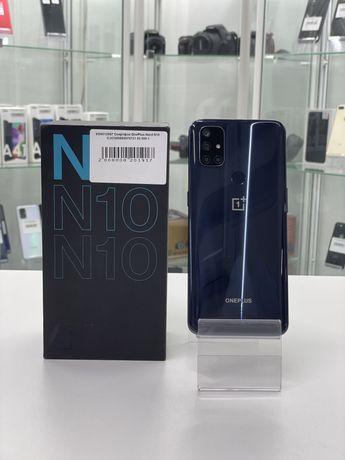 OnePlus Nord N10 5G, телефоны, смартфоны