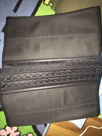 Срочно продам новый утягивающий карсет для женщин