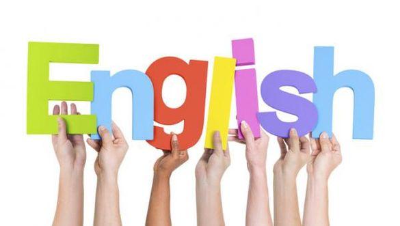 Уроци по английски-За едно по-щастливо детство
