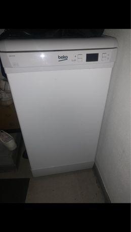 Посудомоечную машину