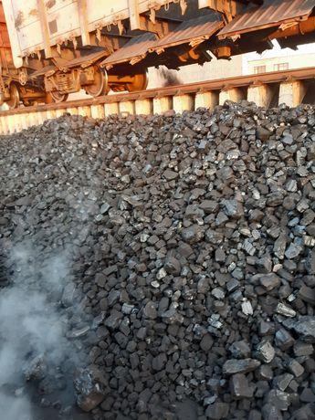 Уголь. Уголь. Уголь.