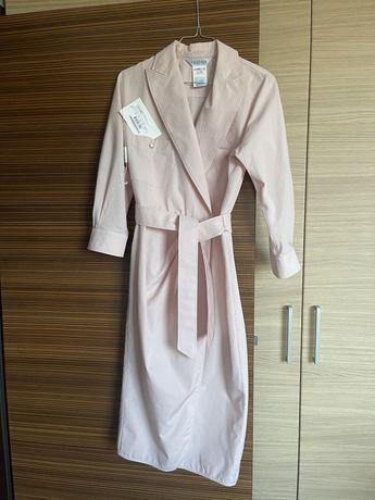 Max Mara рокля 100% оригинална