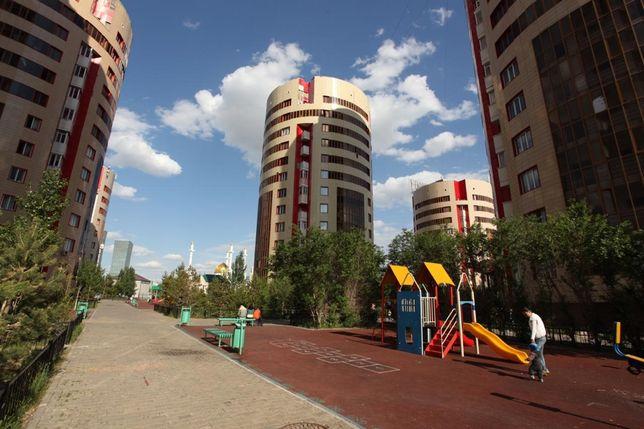 2-х комнатная квартира на Левом берегу.