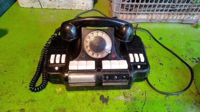 Телефон Концентратор СССР Ретро