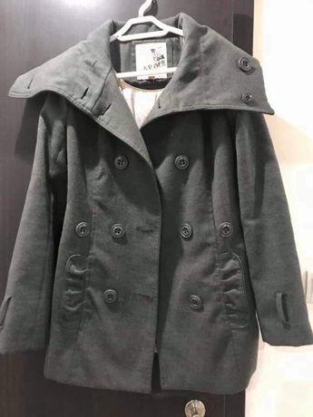 Палто-С размер