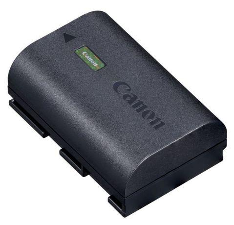 Аккумуляторы для фотоаппаратов и видеокамер