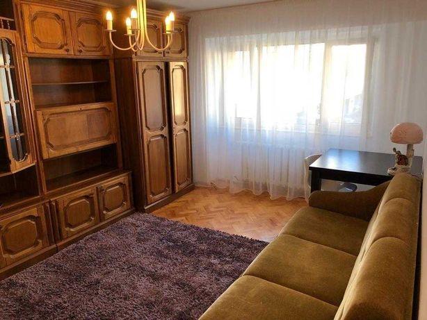 Dau in chirie Apartament Cluj Napoca 3 dormitoare+Parcare