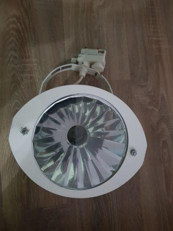 Lumis CMHT G12 REF.36° IP20 230V-50Hz/AC cod: 85-00307 Car Stallone