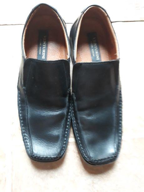 Vand pantofi barbati