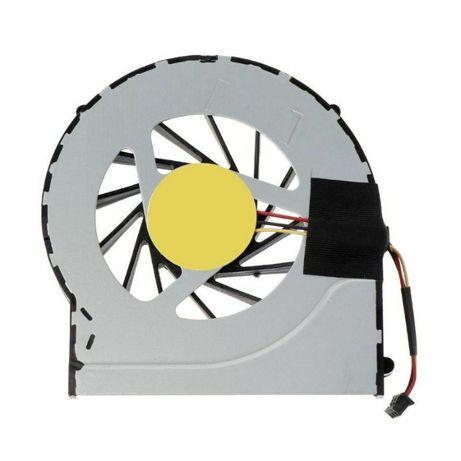 Cooler Ventilator Racire HP DV6-3000 seria