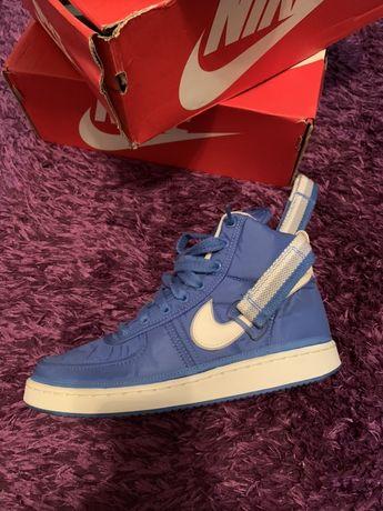 Nike Vandal High Supreme (VNTG)