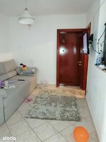 Dambu - Apartament 2 camere - B-dul 1848