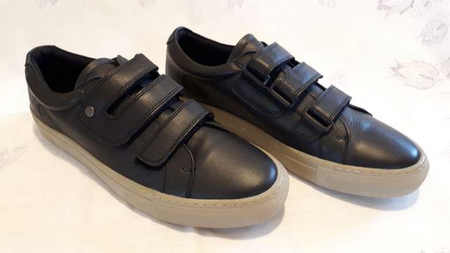 Pantofi casual Jach & Jones