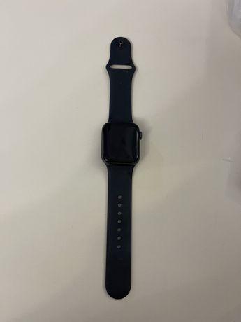 Часы Apple watch 4