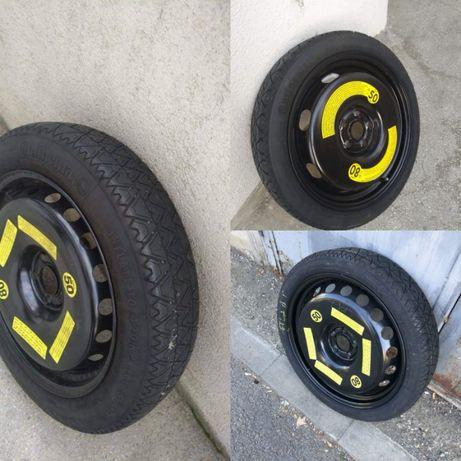 "Rotii Slim 18""/19""  Vw/Touran/T-roc/ Skoda Karoq/Seat Ateca /Audi A4"